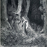 Gustave Dore - img070