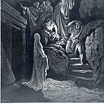 Gustave Dore - img233