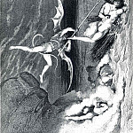 Gustave Dore - img089