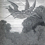 Gustave Dore - img033