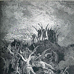 Gustave Dore - img025
