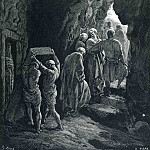 Gustave Dore - img181
