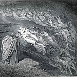 Gustave Dore - img078