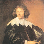 Anthony Van Dyck - #46077