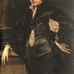 Anthony Van Dyck - dyck10
