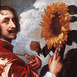 Anthony Van Dyck - xyz10265