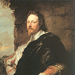 Anthony Van Dyck - dyck22