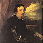 Anthony Van Dyck - dyck11