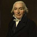 Jacques-Louis David - Portrait of Jean-Pierre Delahaye, Jacques-Louis David