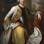 King Adolf Fredrik [After]