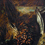 William Etty - Dead Pheasant
