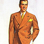 Джил Элвгрен - GCGEPU-010_1936_Fashion_catalogue_cover