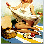 Gil Elvgren - arm-gap-pc-elvgren-01