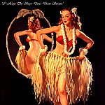Gil Elvgren - 1946_Hope_the_Boys_Dont_Draw_Straws