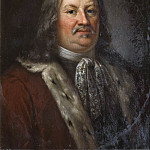Ferdinand Julius Fagerlin - Sten Bielke (1624-1684) [After]