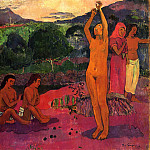 Paul Gauguin - Gauguin (26)