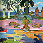 Paul Gauguin - img196