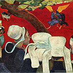 Paul Gauguin - img171