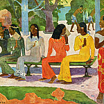 Paul Gauguin - img188