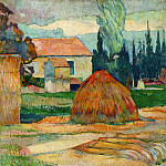 Paul Gauguin - img175