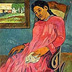 Paul Gauguin - img184