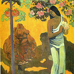 Paul Gauguin - Gauguin (20)