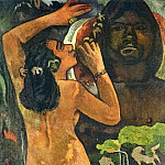 Paul Gauguin - img194