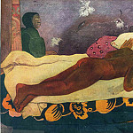 Paul Gauguin - img190