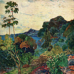 Paul Gauguin - img169