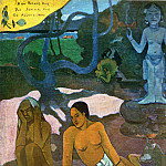 Paul Gauguin - img205