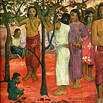 Paul Gauguin - img198