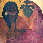 Paul Gauguin - img161