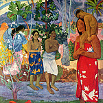 Paul Gauguin - img182
