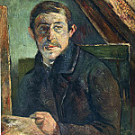 Paul Gauguin - img165