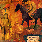 Paul Gauguin - img210