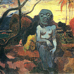 Paul Gauguin - Gauguin (22)