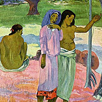 Paul Gauguin - img214