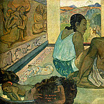 Paul Gauguin - img202