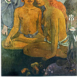 Paul Gauguin - img212