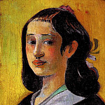 Paul Gauguin - gauguin34