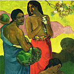Paul Gauguin - img200
