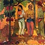 Paul Gauguin - img209