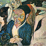 Paul Gauguin - img159