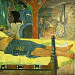 Paul Gauguin - img201
