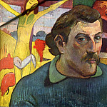 Paul Gauguin - img152