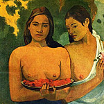Paul Gauguin - img211