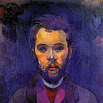 Paul Gauguin - gauguin25