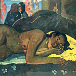 Paul Gauguin - img207