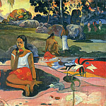 Paul Gauguin - Gauguin (17)