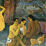 Paul Gauguin - img203